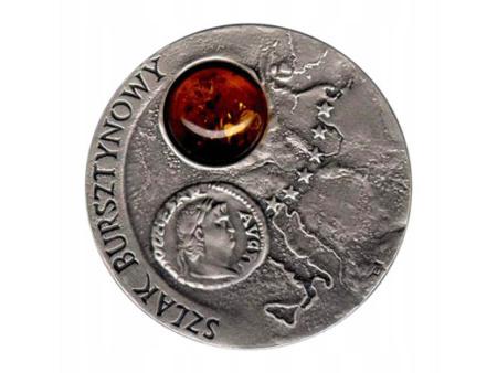 Monety i medale